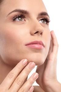 予防の基本!正しい洗顔がニキビレスな肌を保つ