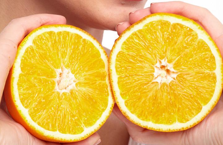 ビタミンC ニキビ