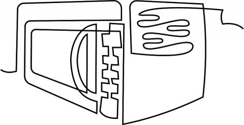 ニキビ 洗顔 蒸しタオル 電子レンジ
