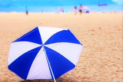 おしり ニキビ ビーチ 予防 原因 治し方