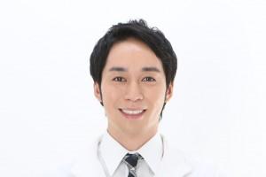 西川宣材写真3 (2)
