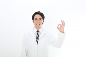 西川医師写真4 (1)