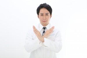 西川宣材写真6