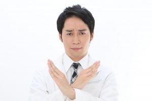 西川医師写真6