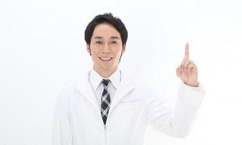 皮膚科 保険診療 ニキビ 西川