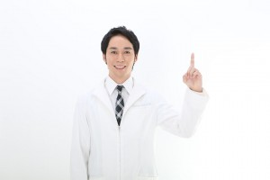 西川医師写真3 - コピー