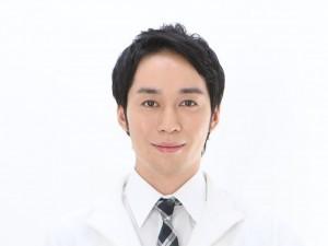 西川医師写真8 (3)
