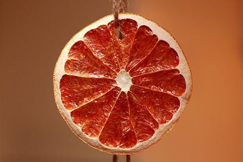 orange-1164504_640