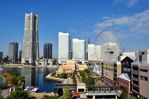 横浜 ニキビ